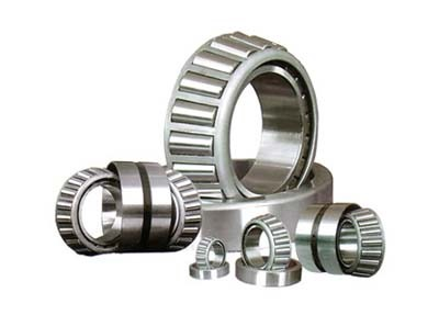 McGILL NUKR 35 Cam Follower Bearings NUKR35