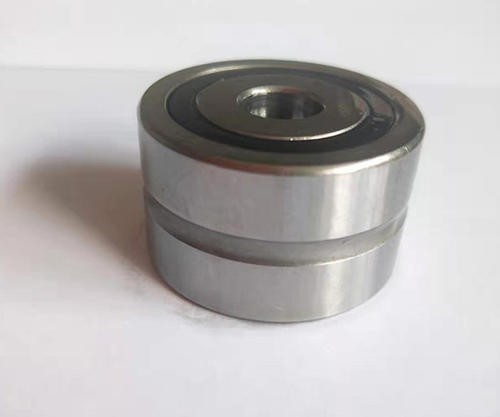 China bearing factory cheapest price highest quality Stud Type Track Roller Bearing NUKR 90