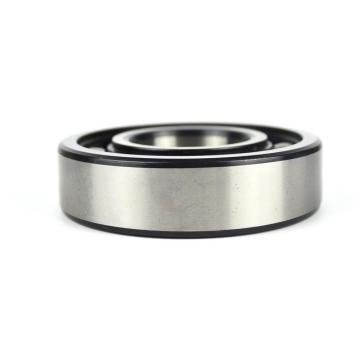 5255 Ruville wheel bearings