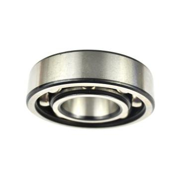 292/530-E1-MB INA thrust roller bearings