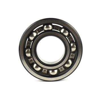K81124TN NBS thrust roller bearings
