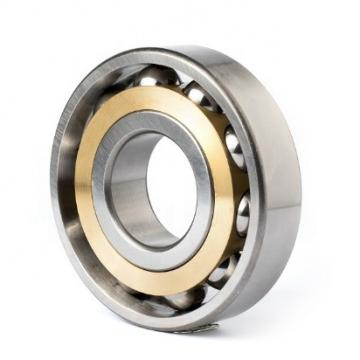 528548B FAG thrust roller bearings