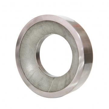 CX138 Toyana wheel bearings