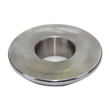 53326 ISO thrust ball bearings