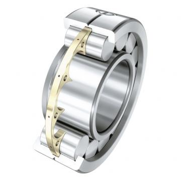Housing Snv130 Bearing with Cast Iron Grey Iron Snv180 Snv170 Snv250 Snv200 Housing for Mining Industry